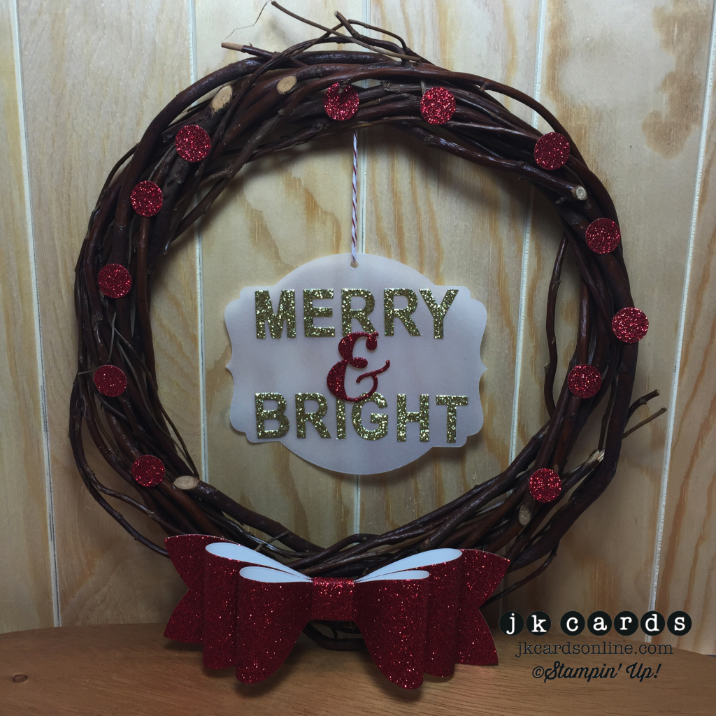 Creation Station Tour 12 - Wreath-WM