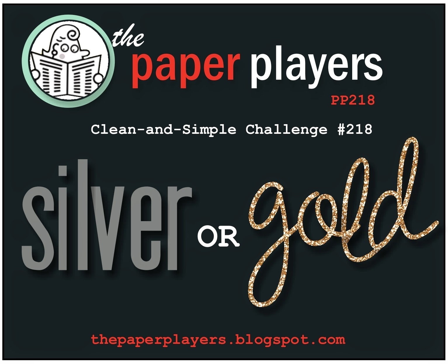 Paper Players #218