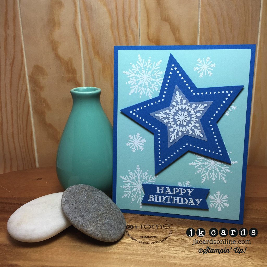 Merry Stars Winter Birthday-WM