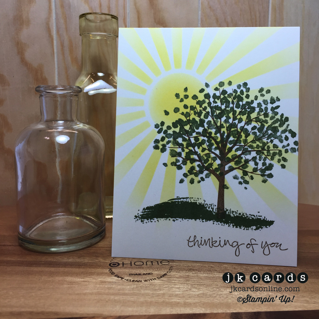 Creation Station Tour 16 - Card 2-WM