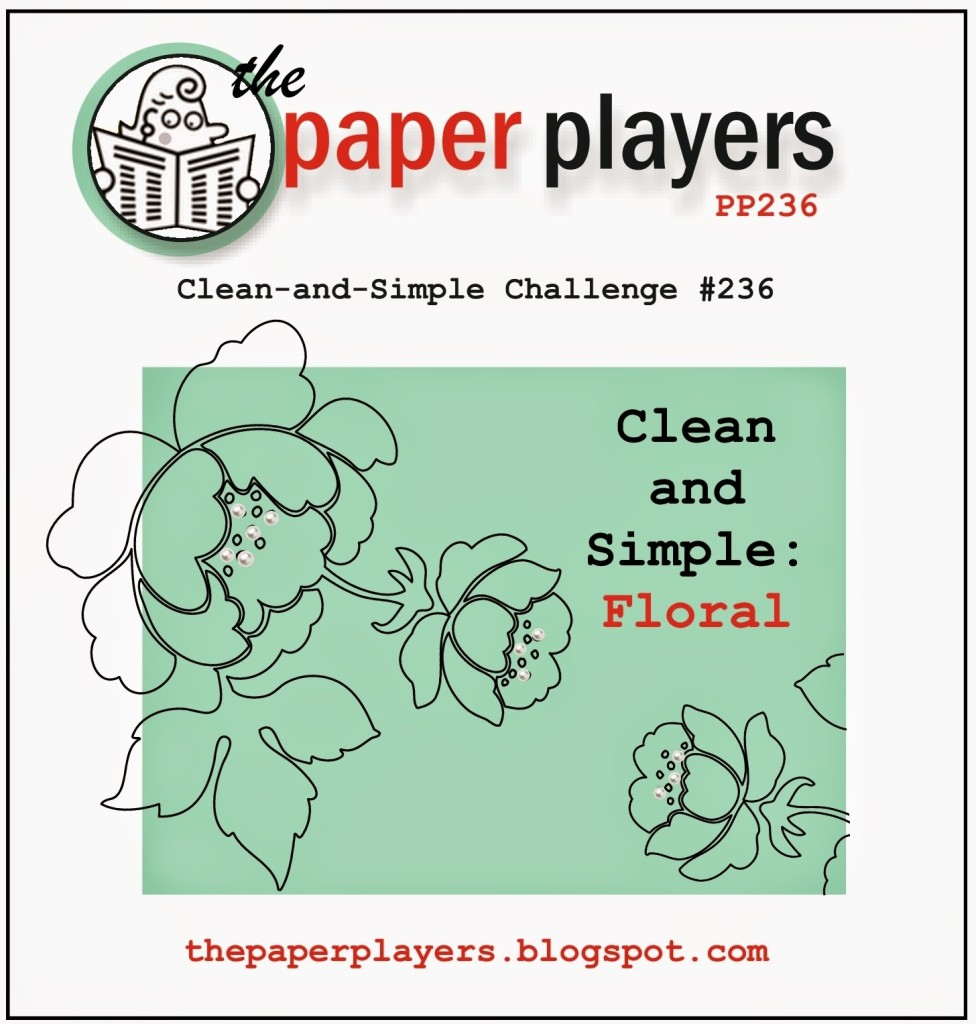 Paper Players #236