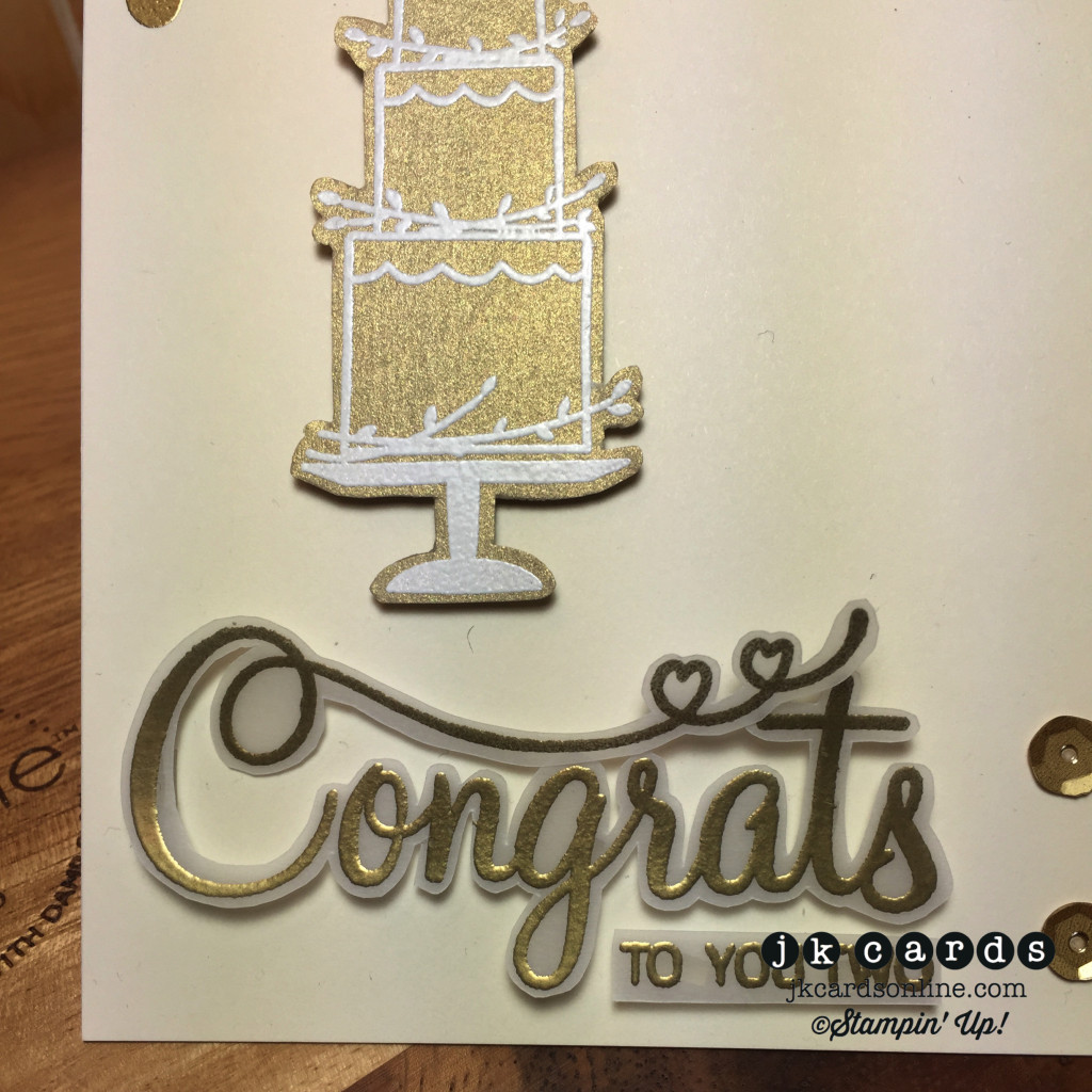 CF April Blog Tour Congrats Card Close-WM