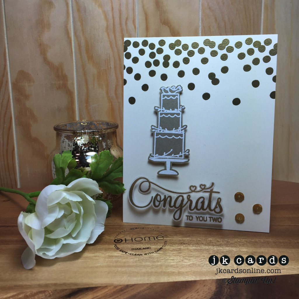 CF April Blog Tour Congrats Card-WM