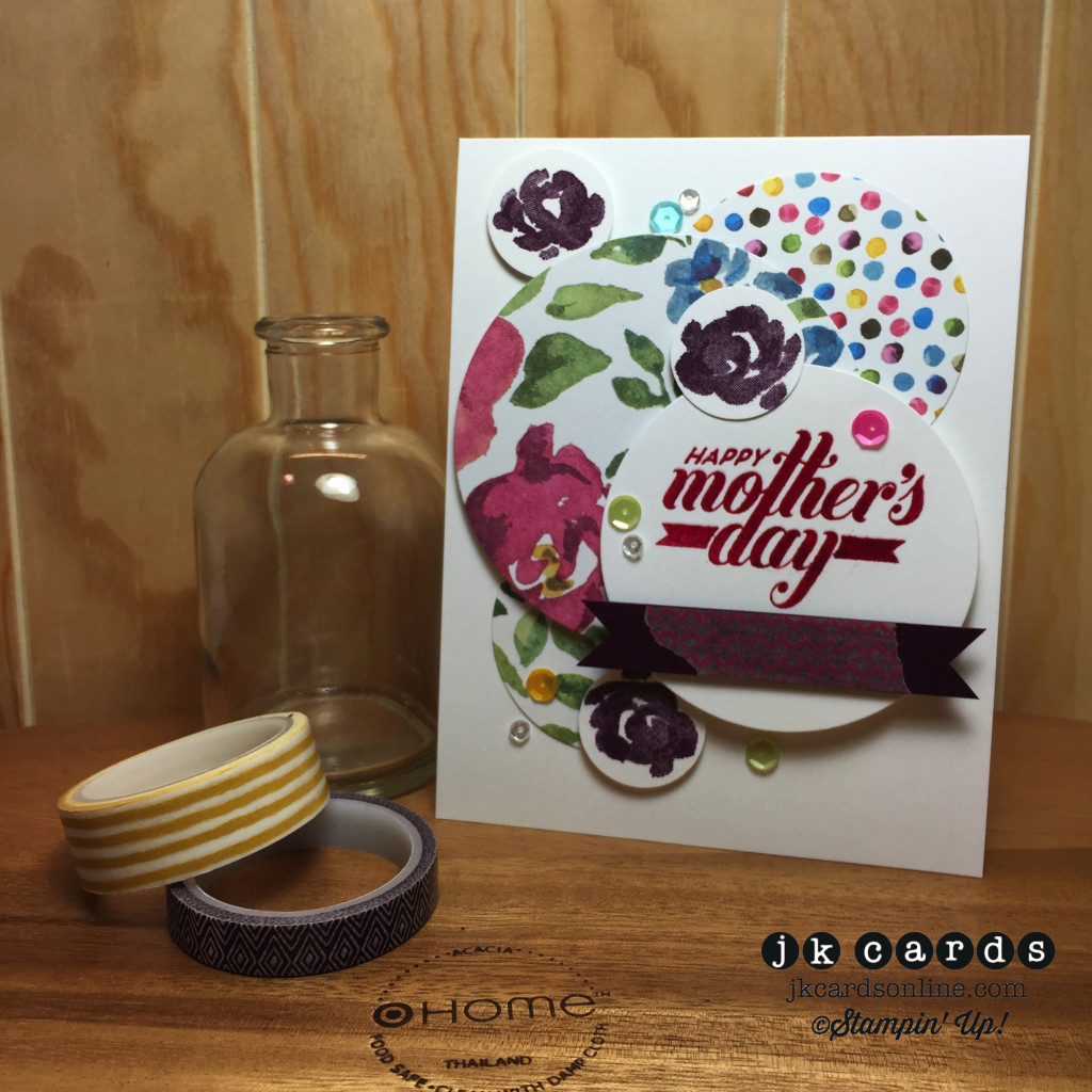 CF April Blog Tour Mother's Day Card-WM