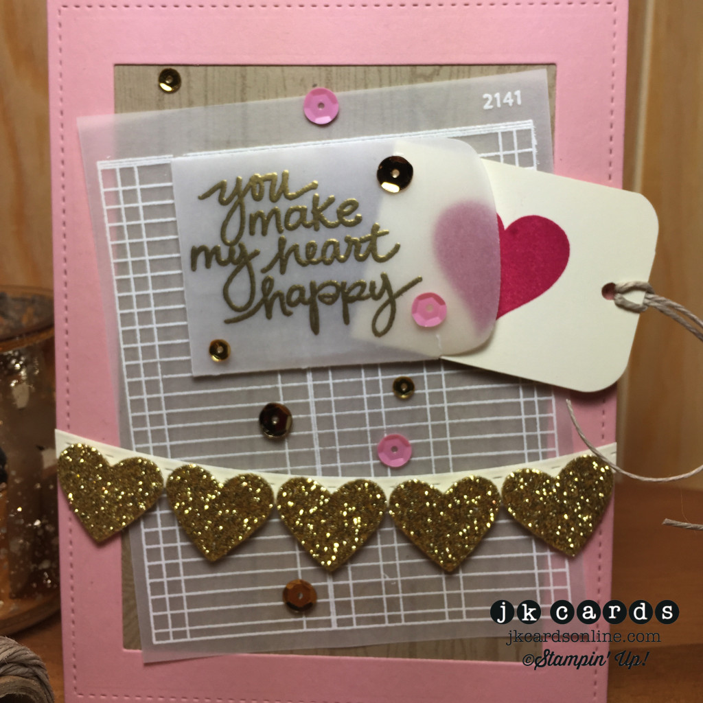 OSAT Gold Grid Hearts Close-WM
