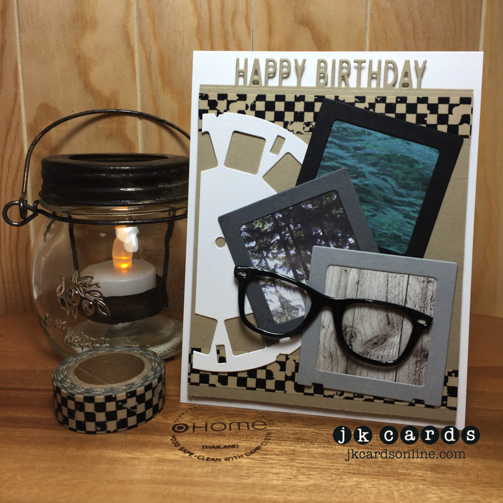 Taylor B'day Card 2015-WM