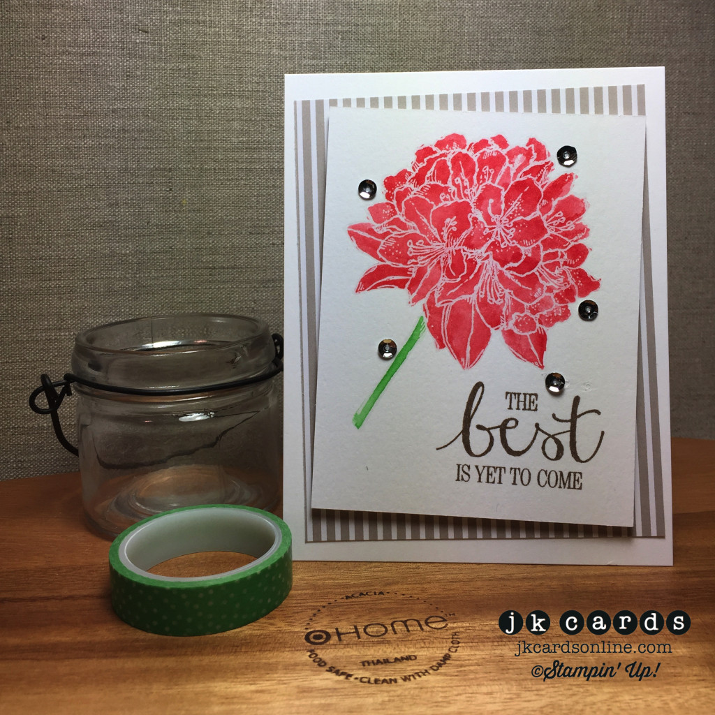 CF May Blog Tour - Card 1-WM