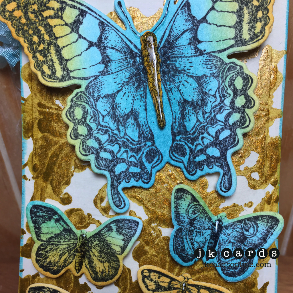 Distress Butterfly Tag Close-WM
