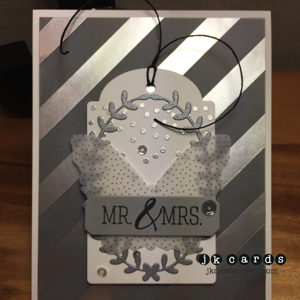 OSAT 5-2015 Mr. & Mrs. Butterfly Tag Close-WM
