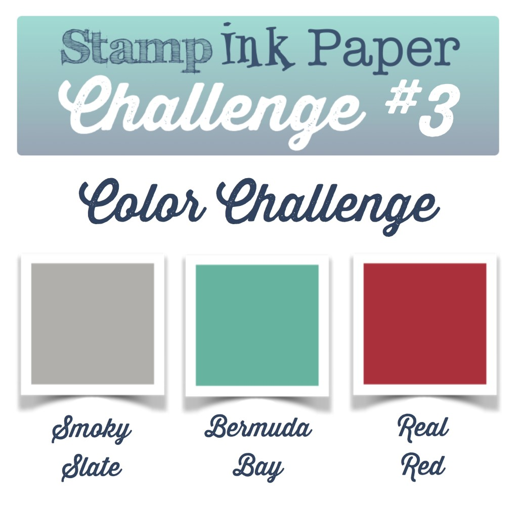 SIP Color Challenge 3