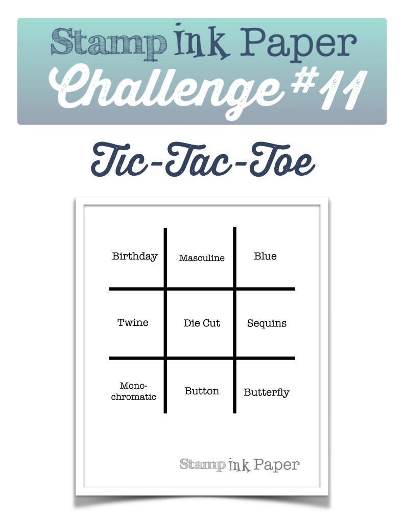 SIP Any Tic Tac Toe 11