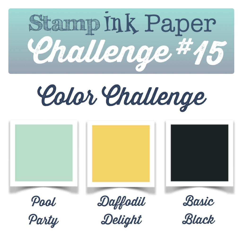 SIP Color Challenge 15