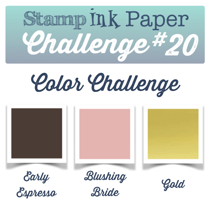 SIP Color Challenge 20 800