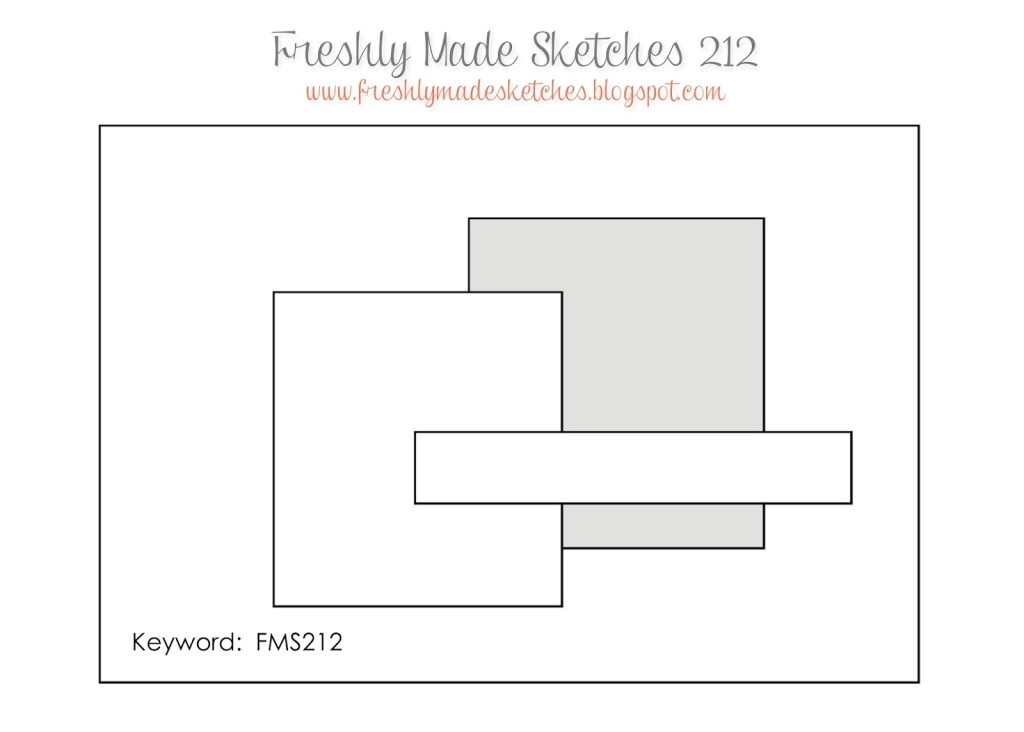 Freshly Made Sketches 212