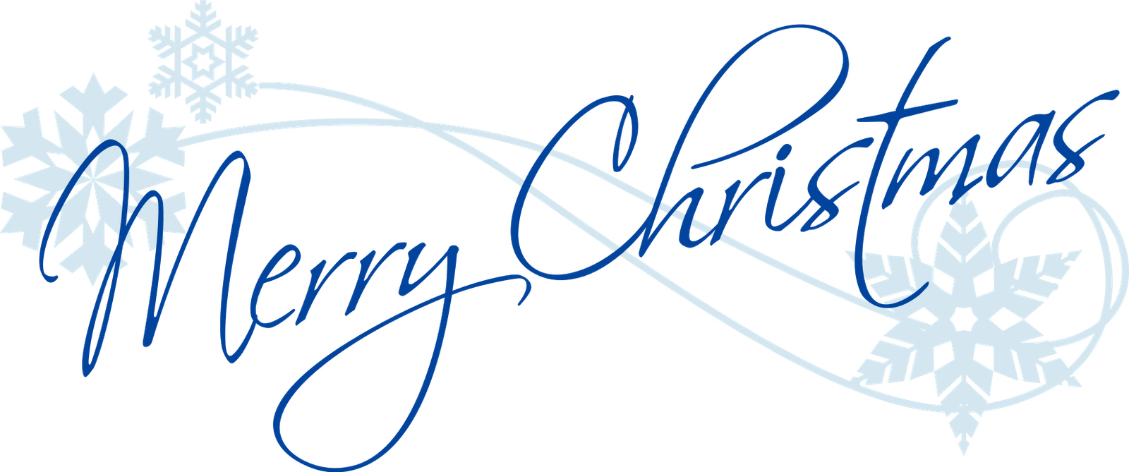Merry-Christmas-Text-Transparent-14