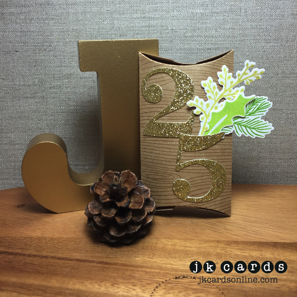 OSAT December Blog Hop - GC Holder-WM