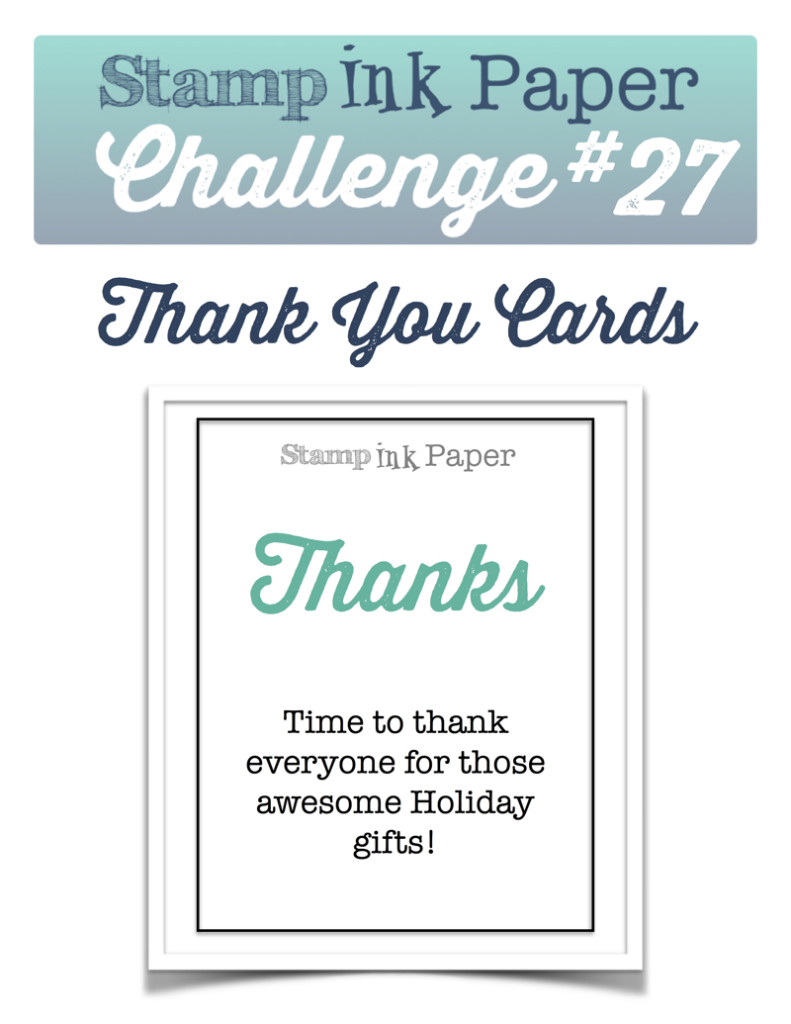 SIP Challenge 27 - Thanks 800