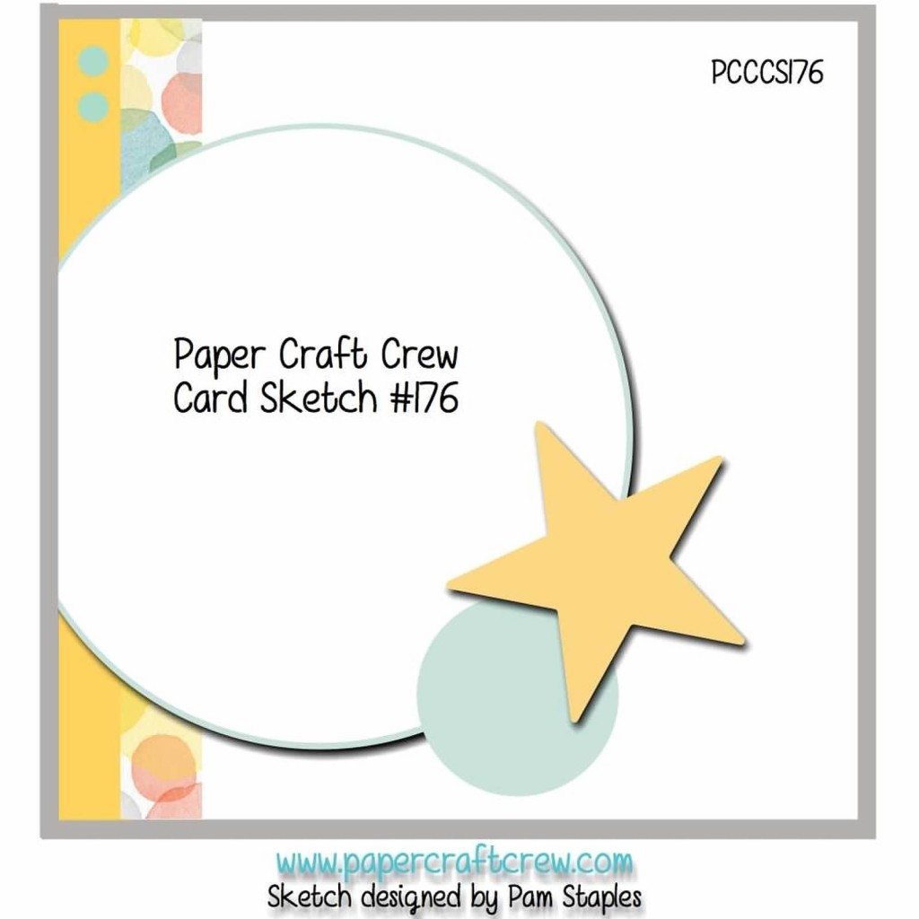 Crafts | jkcards | Page 79