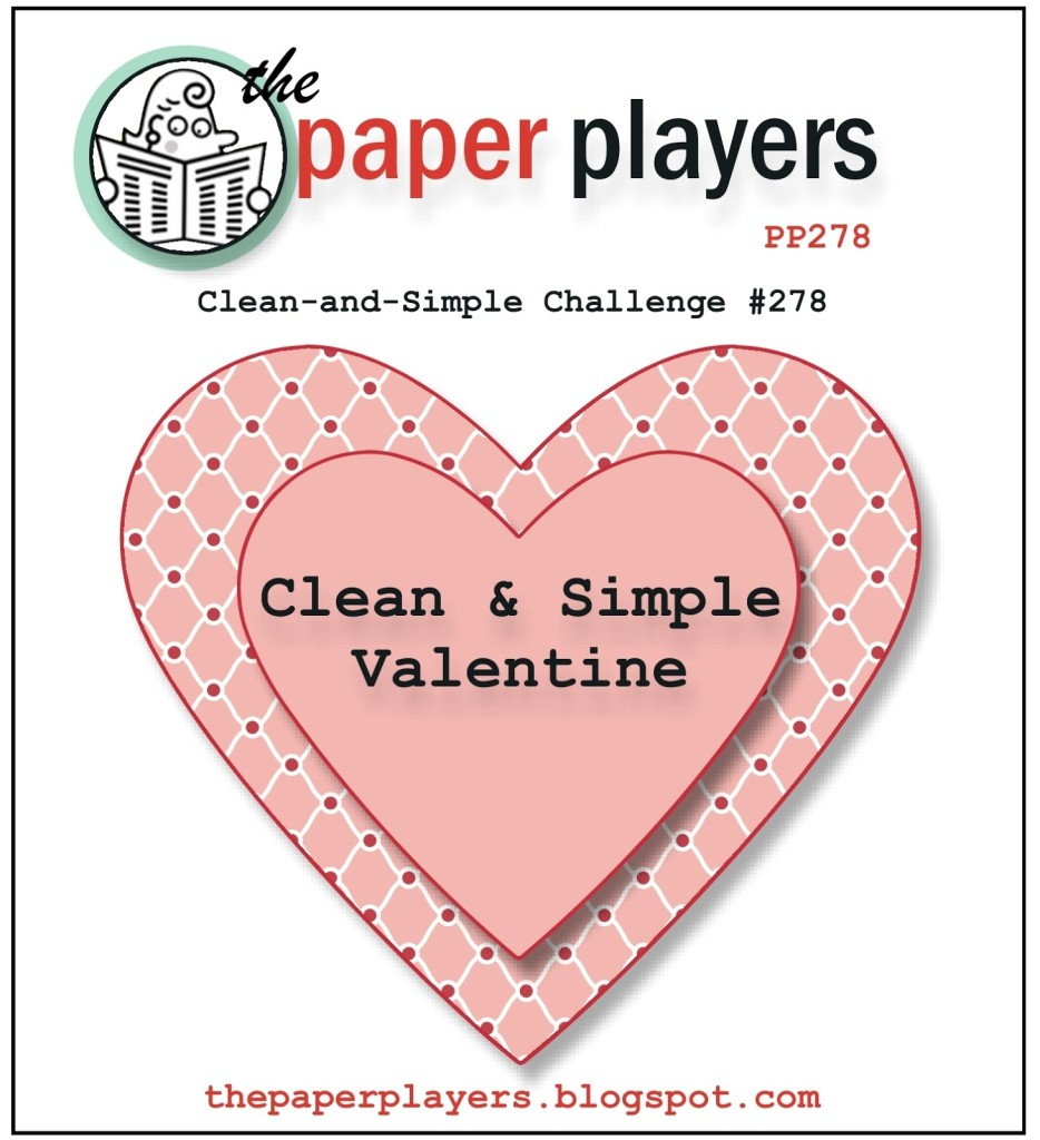 Paper Players #278