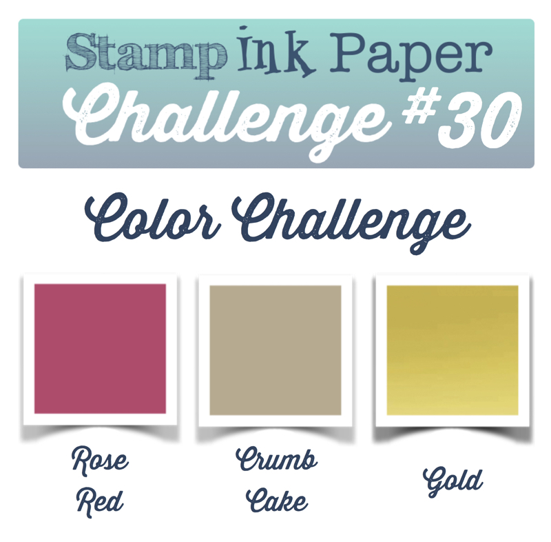 SIP 30 Color Challenge 800