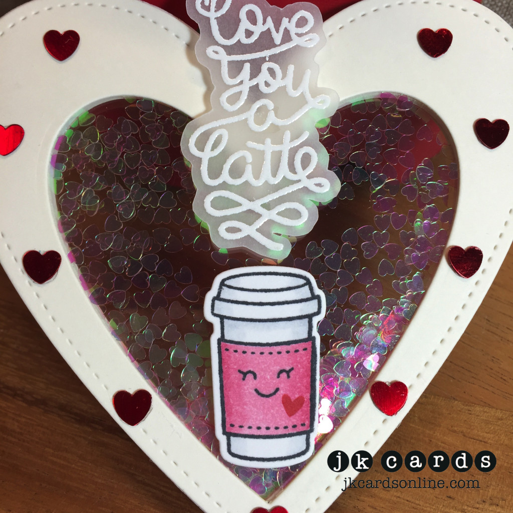 OSAT Feb Blog Hop Heart Shaker Close-WM