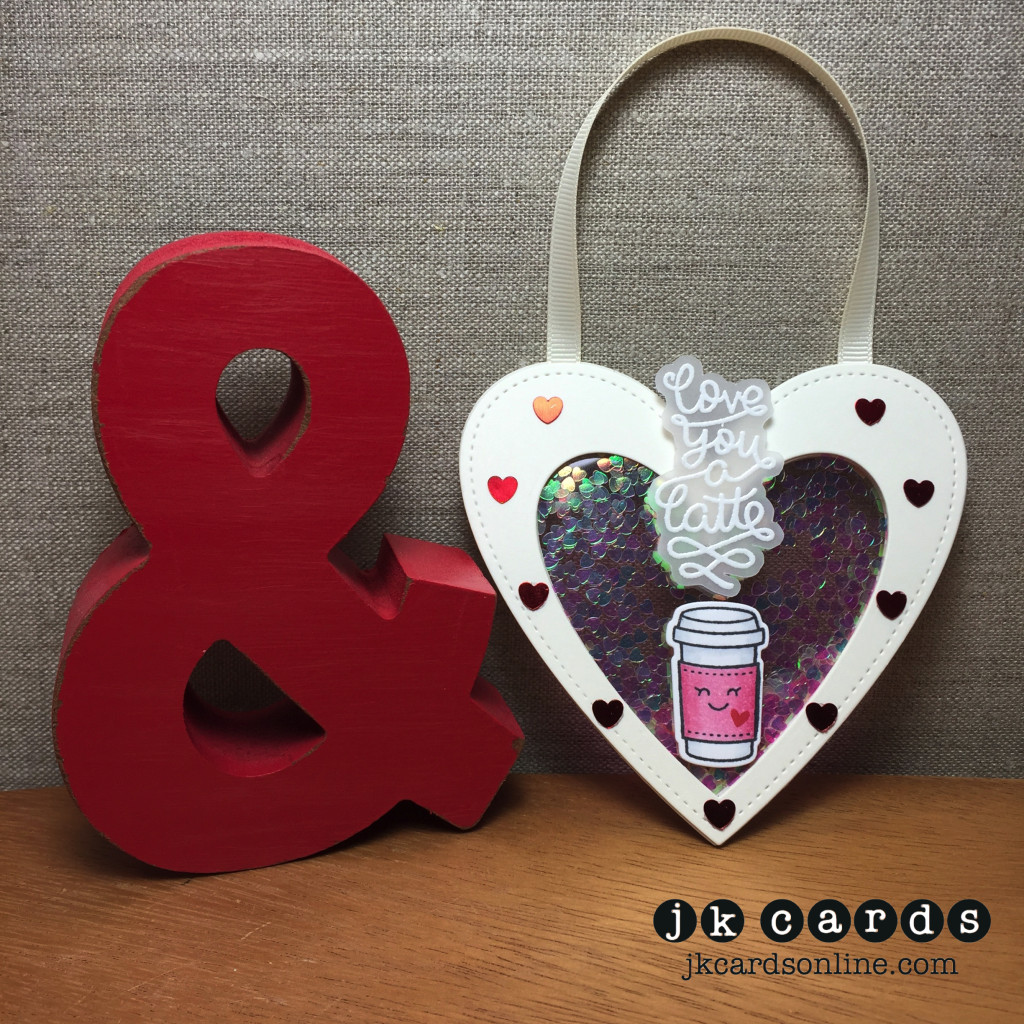 OSAT Feb Blog Hop Heart Shaker-WM