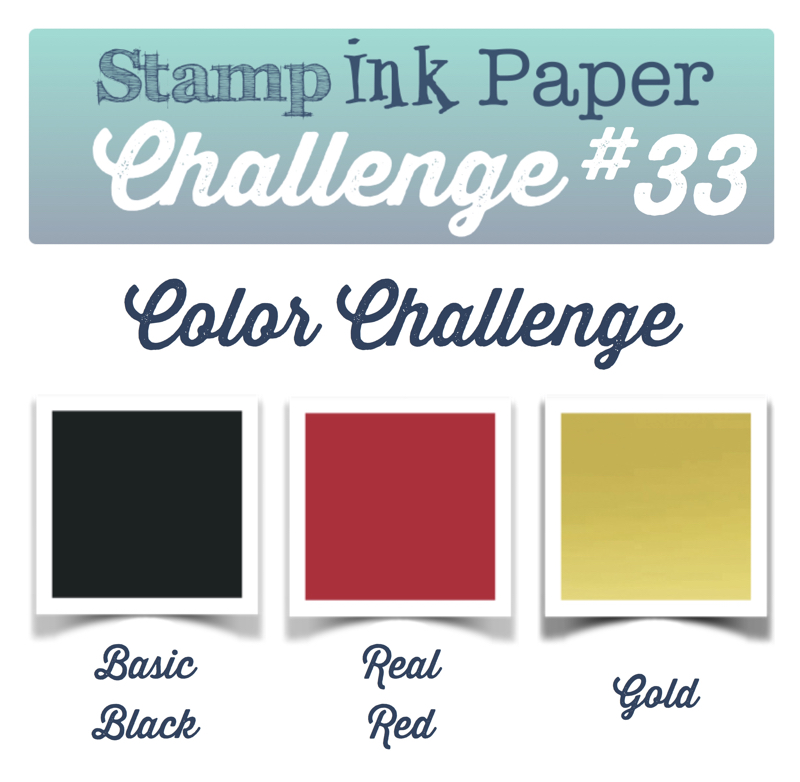 SIP Challenge 33 - Colors 800