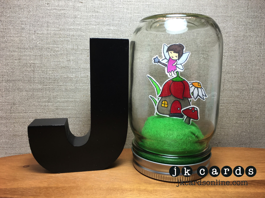 OSAT March Blog Hop Jar-WM