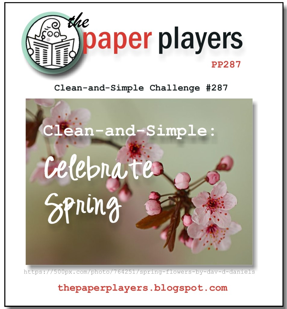 Paper Players #287