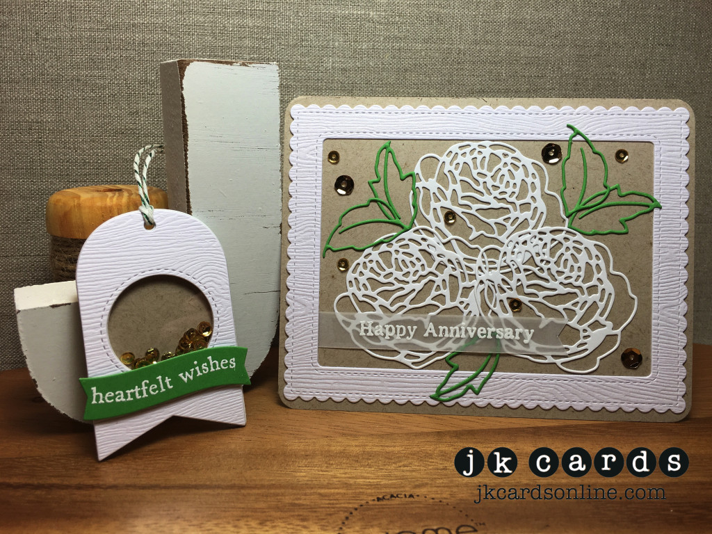 OSAT March 2016 Blog Hop 0 Card & Tag-WM