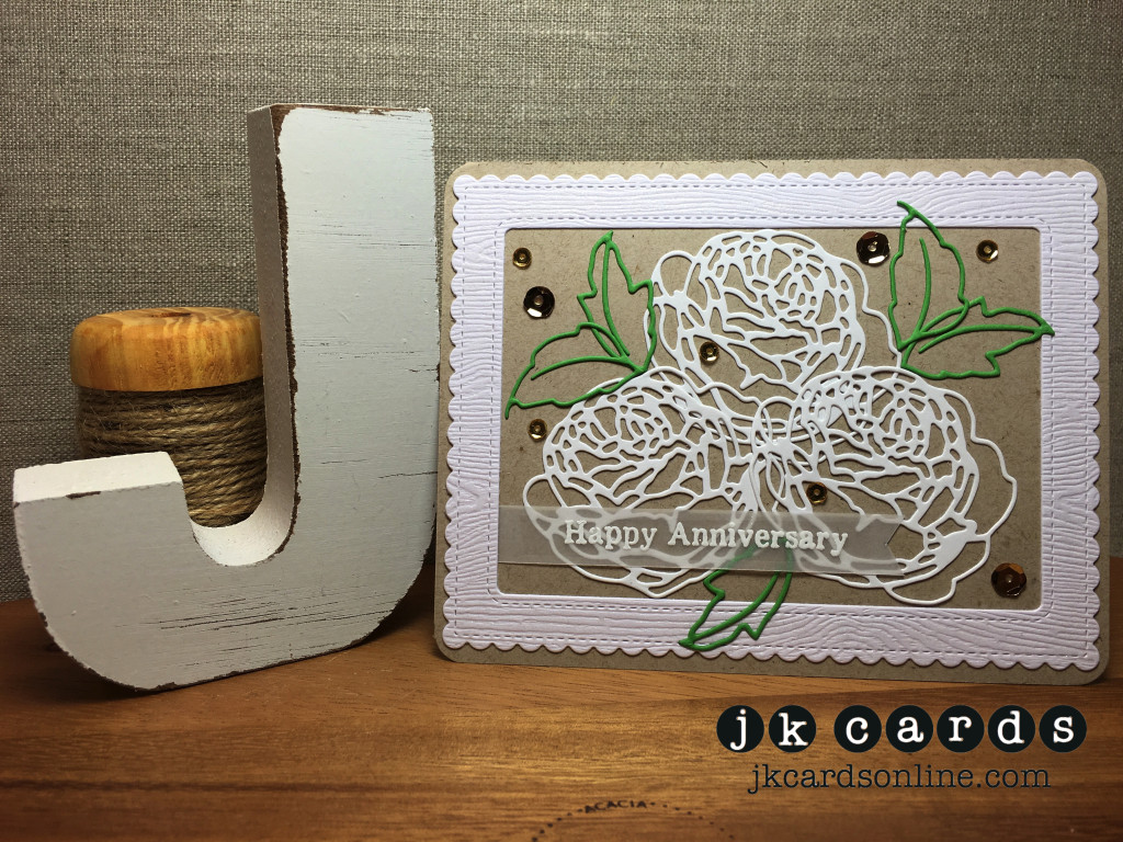 OSAT March 2016 Blog Hop - Card-WM