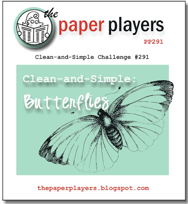 Paper Players #291