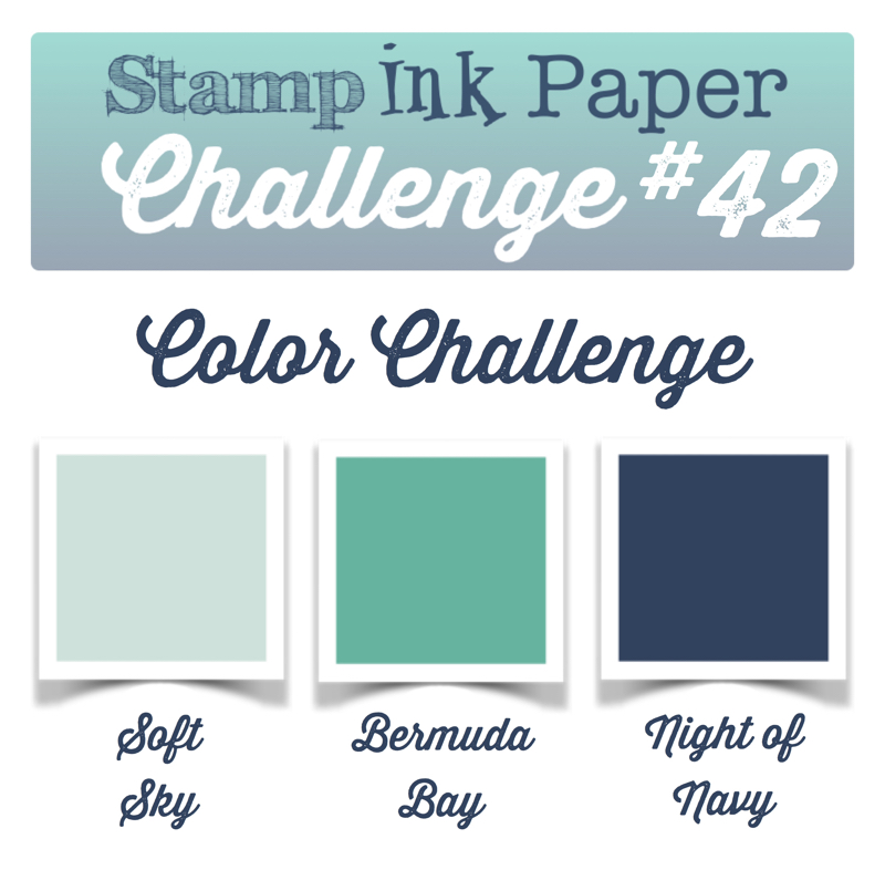 SIP 42 Color Challenge 800