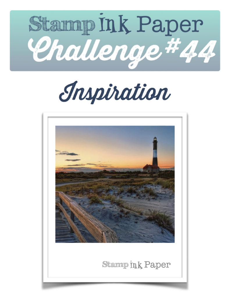 SIP 44 Lighthouse Inspiration 800