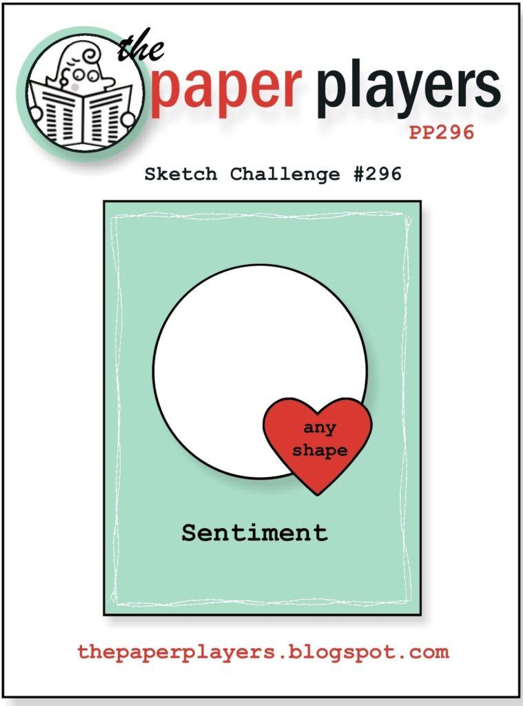 Paper Players #296