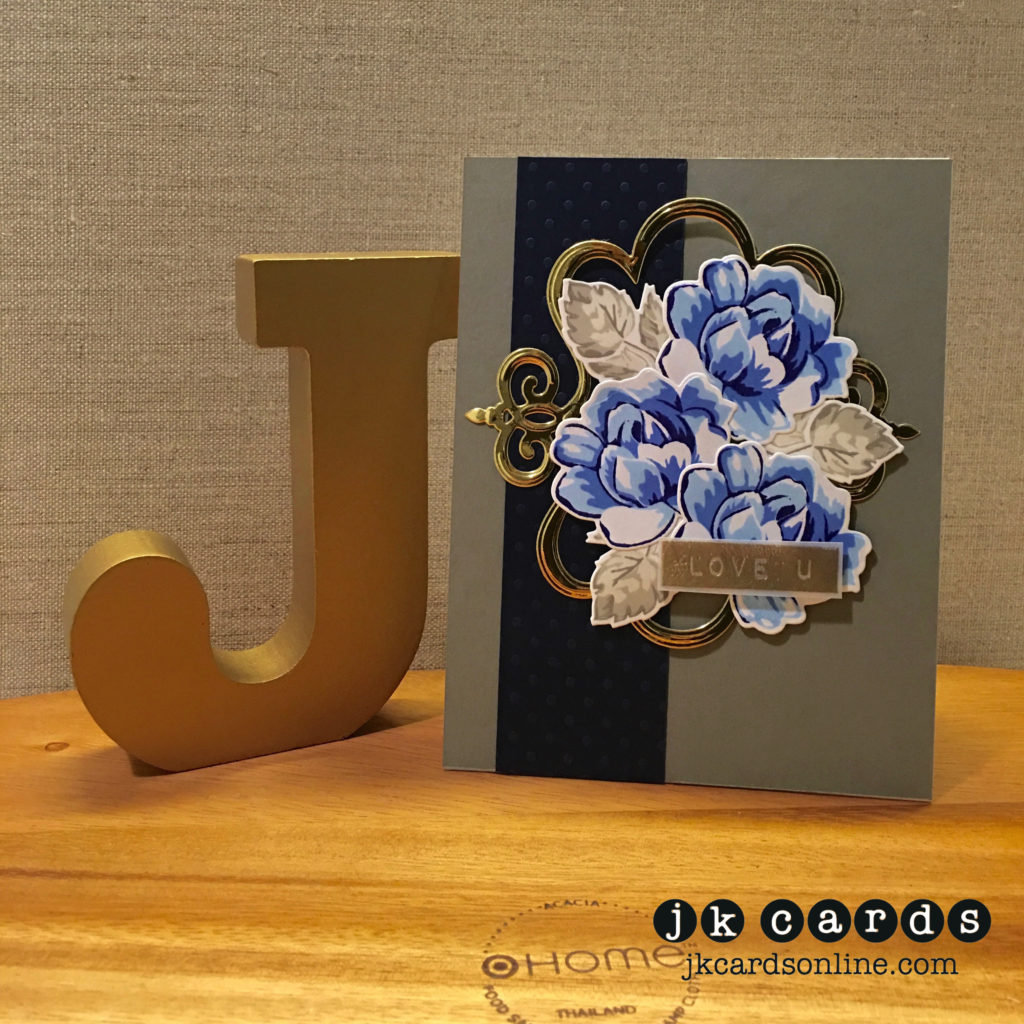 OSAT June Blog Hop Card -WM