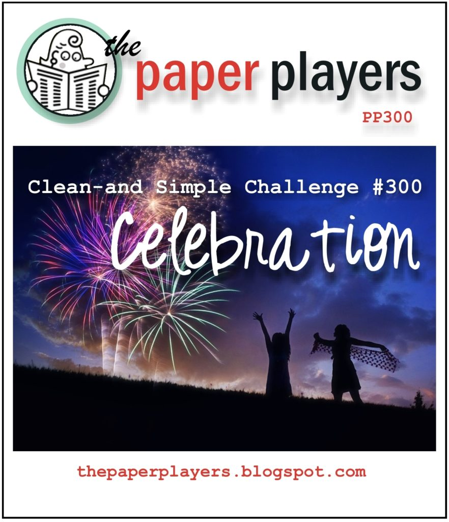 Paper Players #300