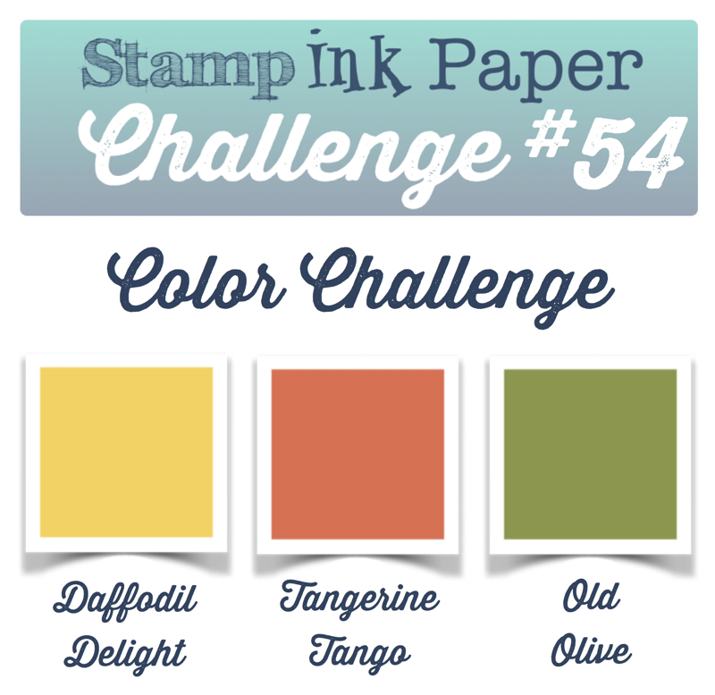 SIP Color Challenge 54 800