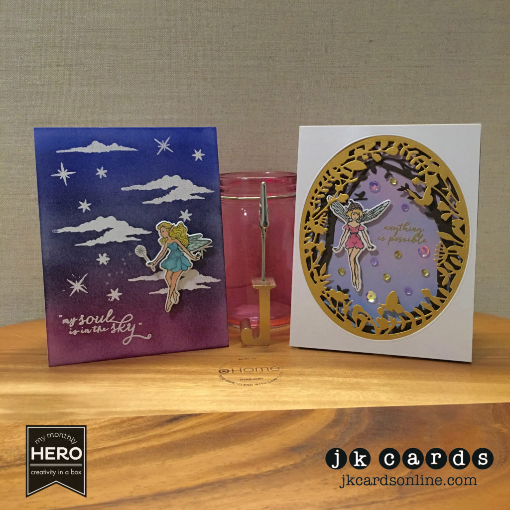 OSAT August Blog Hop Cards-WM