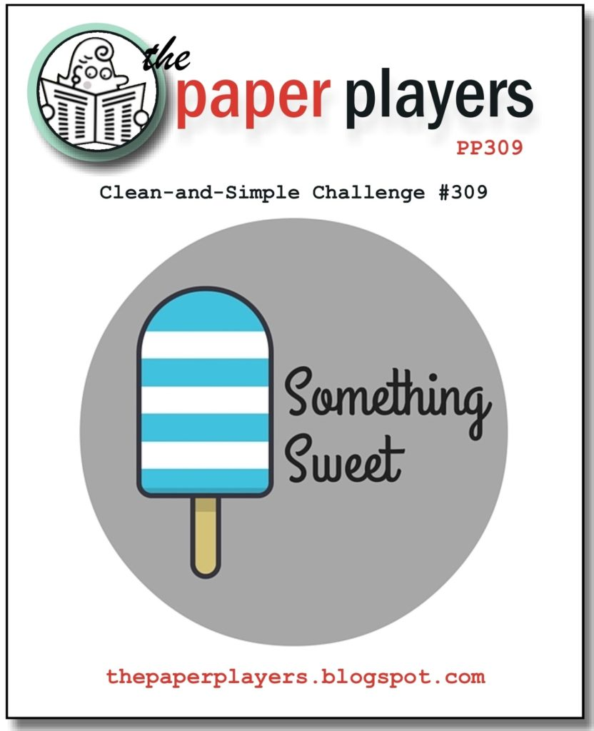 Paper Players #309