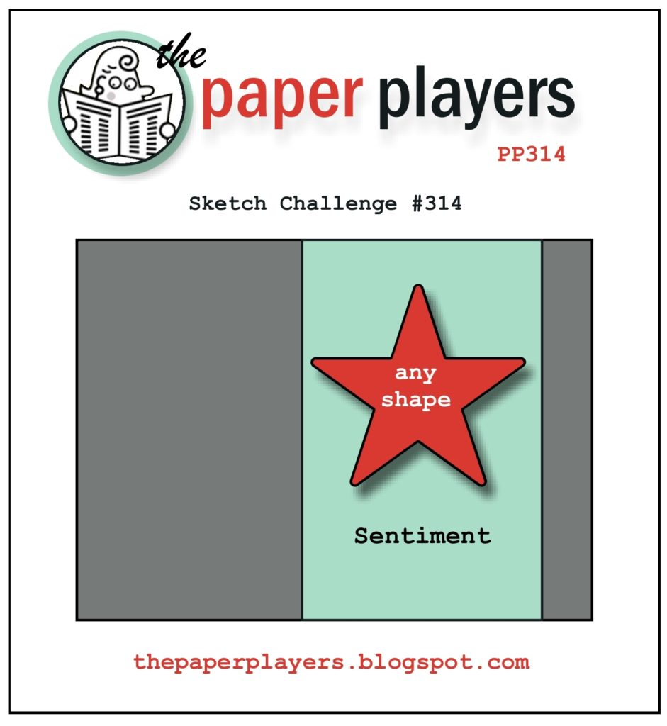 paper-players-314