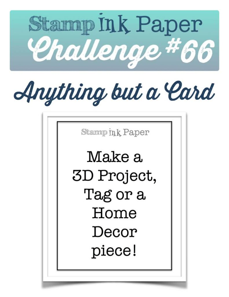 sip-challenge-66-but-a-card