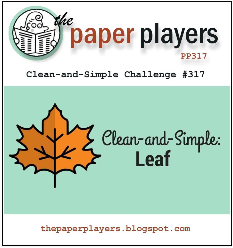paper-players-317