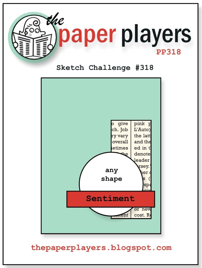 paper-players-318