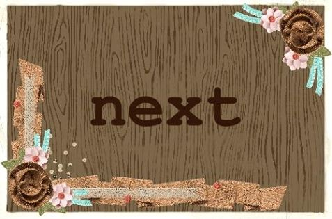 osat-blog-hop-next