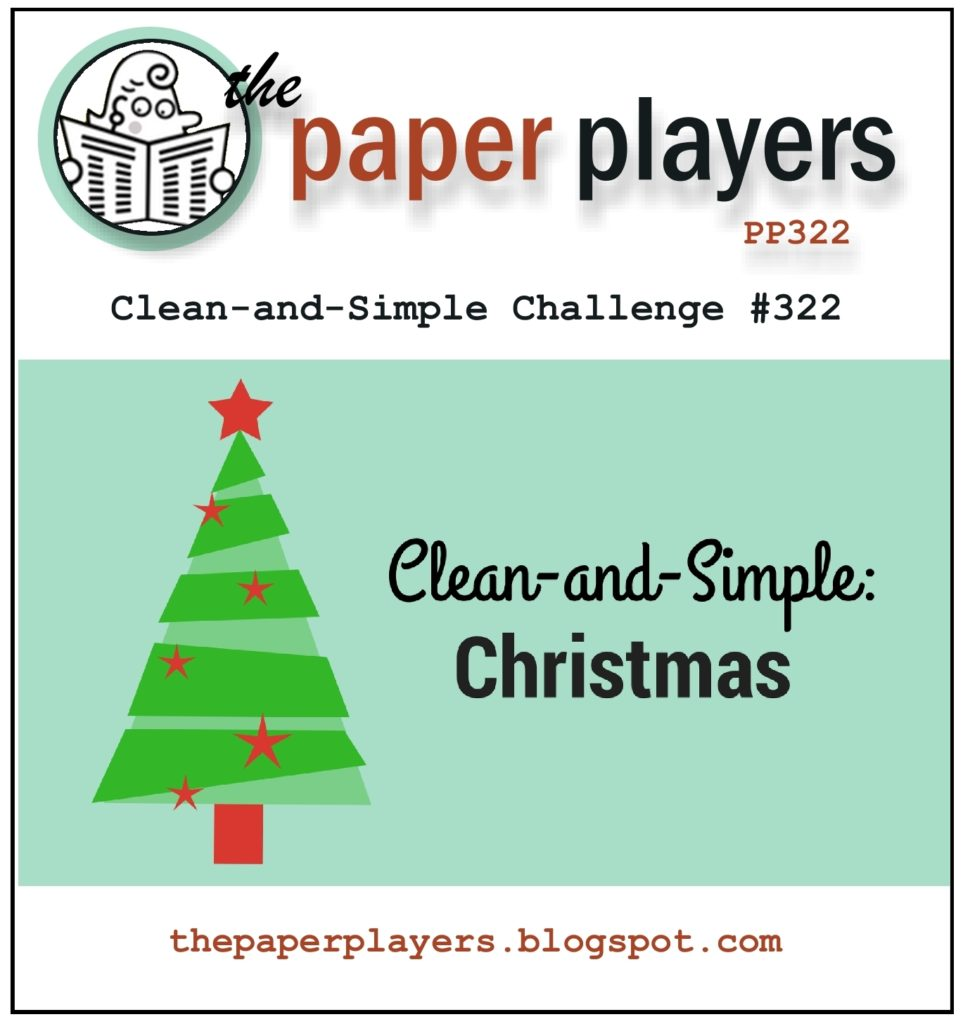 paper-players-322