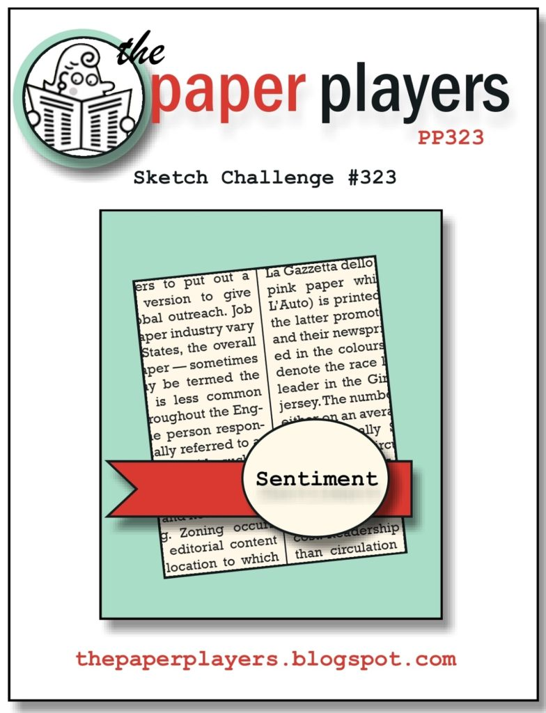 paper-players-323