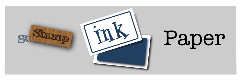 stamp-ink-paper-logo-wide