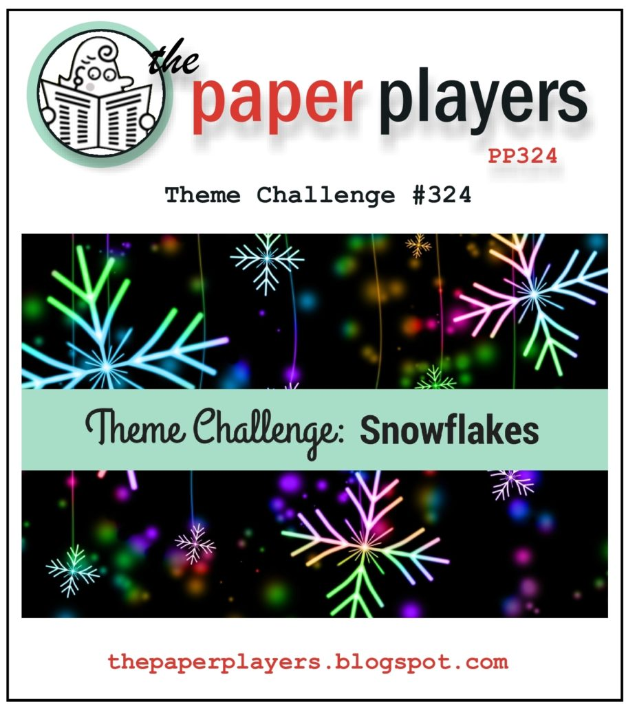 paper-players-324