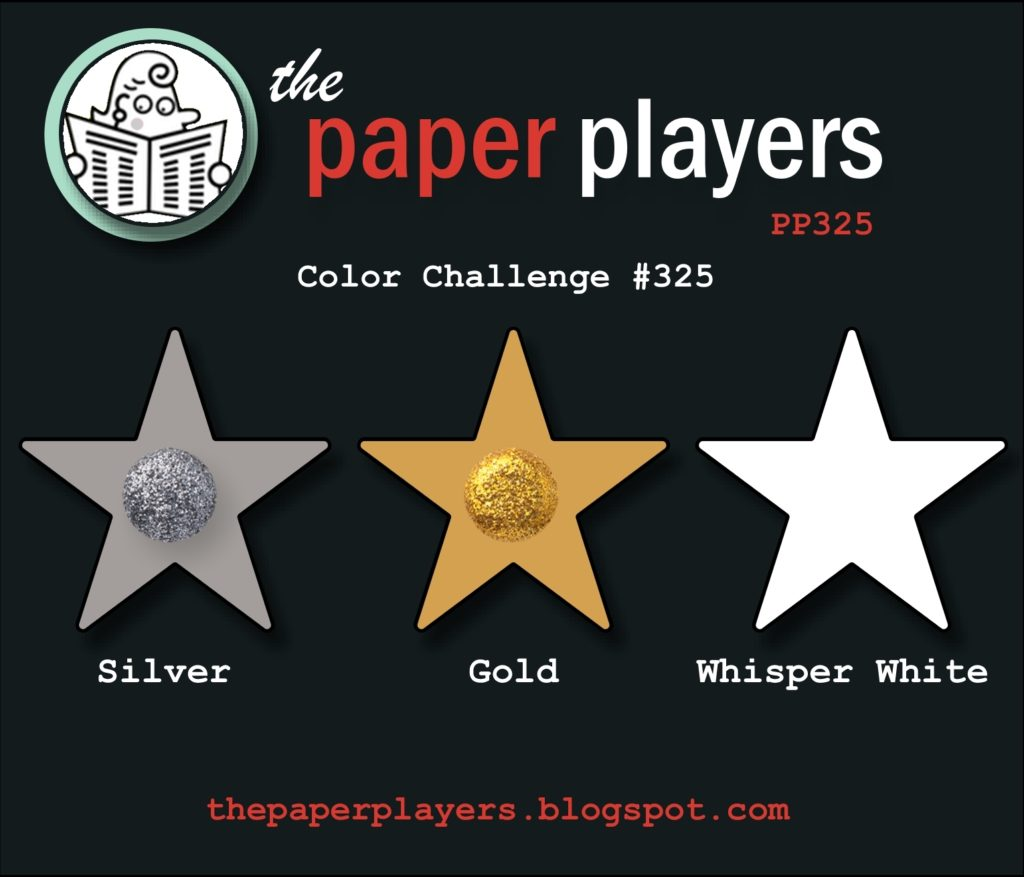 paper-players-325
